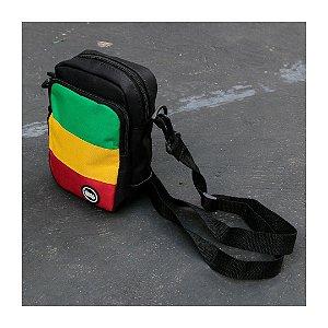 Shoulder Bag Chronic Reggae