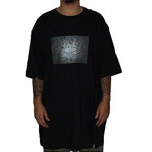 Camiseta Chronic Dollar