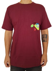Camiseta Chronic Bike