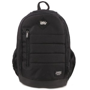 Mochila Chronic Black