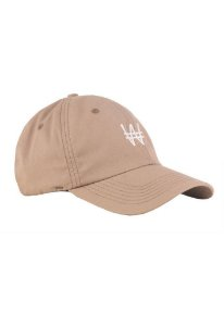 Polo Hat Wanted W