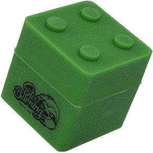 SLICK SLOW BURNING SMALL LEGO 9ML VERDE