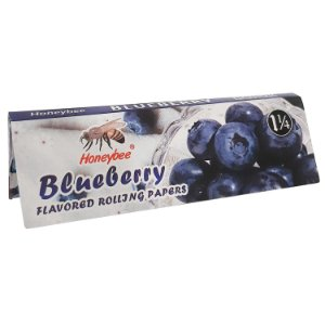 SEDA MINI SIZE BLUEBERRY - HONEYBEE
