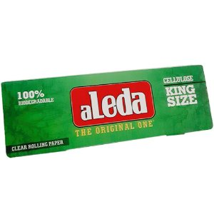 SEDA CELLULOSE KING SIZE - ALEDA