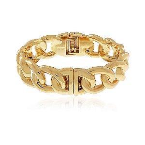 Bracelete Érica Dourado