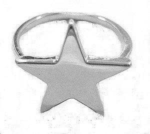 Anel Ivete Estrela Branco