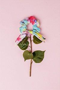 Scrunchie Tie Dye