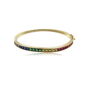 Bracelete Joice Dourado
