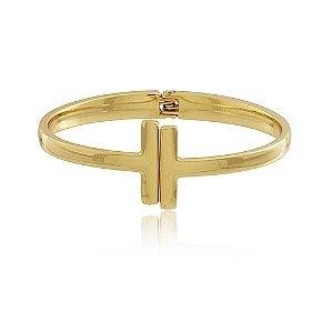 Bracelete Ticiana Dourado