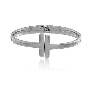 Bracelete Lara Branco