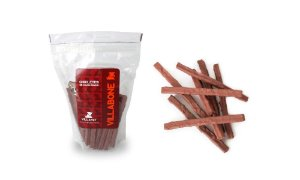 Pc Villabone Chicletes Palito Bacon