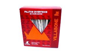 Cx Villabone Nat.extra Fino 450g