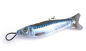 Brinq.cat Fish