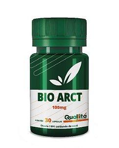 Bio Arct 100mg (30 Cápsulas)