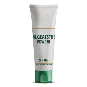 Algeaesther Powder® 10% (100G)