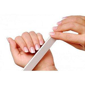 Esmalte Antifúngico com Ciclopirox Olamina 8% - Micose nas unhas livre-se desse mal - Esmalte 10ml
