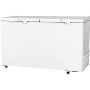 Freezer Horizontal hced 503L - Fricon