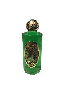 Perfume de Alfazema em Frascos de 80ml