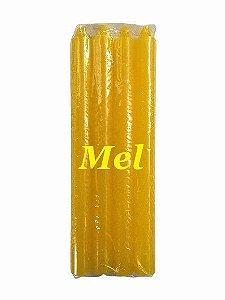 Vela Perfumada 18cm - MEL