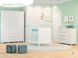 Dormitório Cherry
