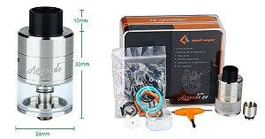 Atomizador Avocado 24 - GeekVape™
