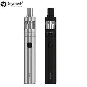 Kit eGo ONE V2 - Joyetech™