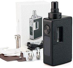 Kit eVic AIO 75w - Joyetech™