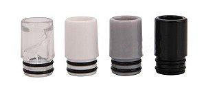 Drip Tip 510 Anti Spit-Back - Joyetech®