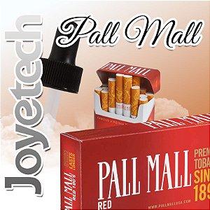 Líquido Joyetech® Pall Mall PLM #2