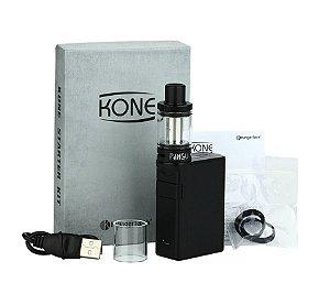 Kit kOne™ 60W - 3000 mAh - Kangertech®