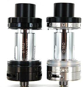 Atomizador Cleito Sub-Ohm Tank - Aspire™