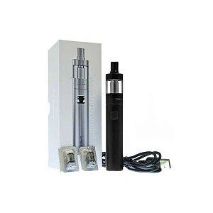 Kit eGo ONE MEGA V2 - 2300 mAh - Joyetech™