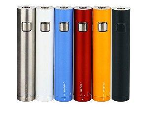 Bateria eGo Mega Twist+ 2300 mAh 30w + Bypass - Joyetech™
