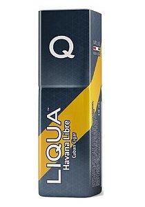 Líquido LIQUA Q - Havana Libre - Ritchy™