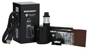 Kit Reuleaux RX Mini 80W - 2100 mAh - Wismec™