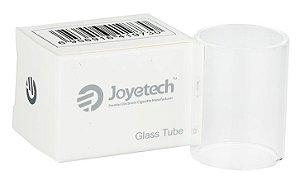 Tubo de Vidro - Ultimo - Joyetech™