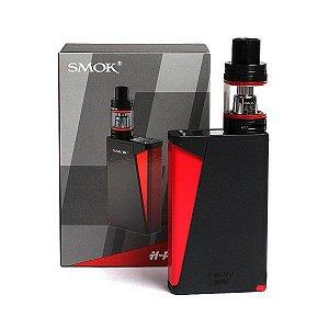 Kit H PRIV Pro 220W TC c/ Atomizador TFV8 Big Baby - Smok™