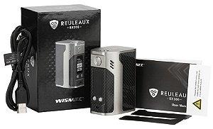 MOD Reuleaux RX300 - Wismec