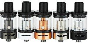 Atomizador SUBTANK MINI C - 3.0mL - KangerTech®