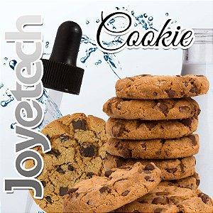 Líquido Joyetech® Cookie