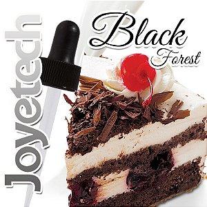 Líquido Joyetech® Black Forest