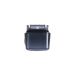 Bocal / Bico p/ Vaporizador Firefly 2