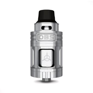 Atomizador OBS RTA - 5.2 ML - Engine