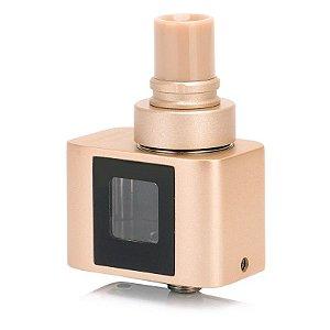 Atomizador Cuboid Mini 5mL - Joyetech®
