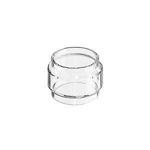 Tubo de vidro (Reposição) Ello Duro / iJust 3 - 4ml/6.5ml - Eleaf™