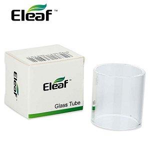 Tubo de Vidro de Reposição p/ NexGen - Eleaf