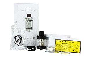 Atomizador UNIMAX 2 - Joyetech®