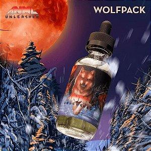 Líquido WOLFPACK - Phillip Rocke - ANML Vapors
