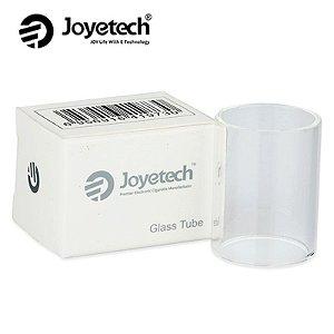 Tubo de Vidro de Reposição p/ eGo AIO ECO - Joyetech