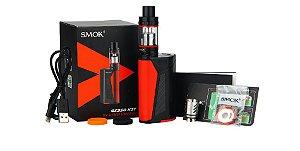 Kit GX350 c/ Atomizador TFV8 - Smok™